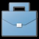 1379363974_suitcase blue
