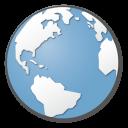 1379364014_globe blue