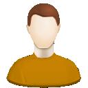 1379364129_emblem-people